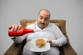fatty - junk